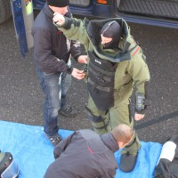 31-01-2014_memmingen_bahnhof_bombeneinsatz_rucksack_polizei__poeppel_new-facts-eu20140131_0146