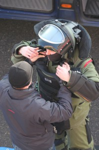 31-01-2014_memmingen_bahnhof_bombeneinsatz_rucksack_polizei__poeppel_new-facts-eu20140131_0148