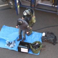 31-01-2014_memmingen_bahnhof_bombeneinsatz_rucksack_polizei__poeppel_new-facts-eu20140131_0153