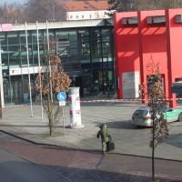 31-01-2014_memmingen_bahnhof_bombeneinsatz_rucksack_polizei__poeppel_new-facts-eu20140131_0166