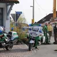 31-03-2014_oberallgaeu_haldenwang_bankueberfall_fahndung_spurensicherung_polizei_poeppel_groll_new-facts-eu20140331_0007