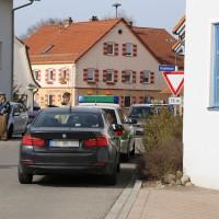 31-03-2014_oberallgaeu_haldenwang_bankueberfall_fahndung_spurensicherung_polizei_poeppel_groll_new-facts-eu20140331_0011