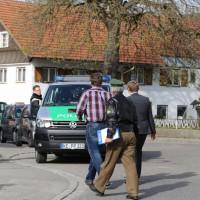 31-03-2014_oberallgaeu_haldenwang_bankueberfall_fahndung_spurensicherung_polizei_poeppel_groll_new-facts-eu20140331_0012