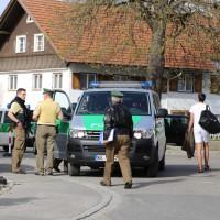 31-03-2014_oberallgaeu_haldenwang_bankueberfall_fahndung_spurensicherung_polizei_poeppel_groll_new-facts-eu20140331_0015