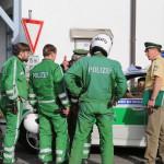 31-03-2014_oberallgaeu_haldenwang_bankueberfall_fahndung_spurensicherung_polizei_poeppel_groll_new-facts-eu20140331_0027