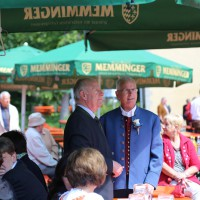 31-05-2014_memminger_stadtfest_stadtkapelle_anstich_poeppel_new-facts-eu_0002