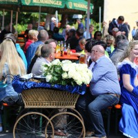 31-05-2014_memminger_stadtfest_stadtkapelle_anstich_poeppel_new-facts-eu_0006