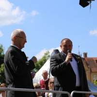 31-05-2014_memminger_stadtfest_stadtkapelle_anstich_poeppel_new-facts-eu_0007