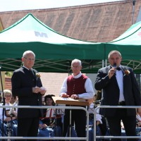 31-05-2014_memminger_stadtfest_stadtkapelle_anstich_poeppel_new-facts-eu_0009