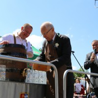 31-05-2014_memminger_stadtfest_stadtkapelle_anstich_poeppel_new-facts-eu_0015