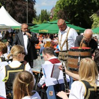 31-05-2014_memminger_stadtfest_stadtkapelle_anstich_poeppel_new-facts-eu_0029