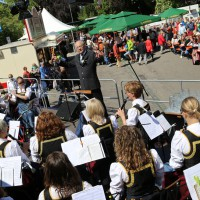 31-05-2014_memminger_stadtfest_stadtkapelle_anstich_poeppel_new-facts-eu_0033