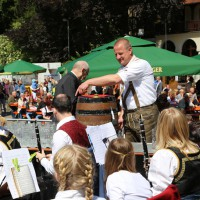 31-05-2014_memminger_stadtfest_stadtkapelle_anstich_poeppel_new-facts-eu_0039