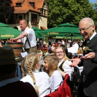 31-05-2014_memminger_stadtfest_stadtkapelle_anstich_poeppel_new-facts-eu_0040