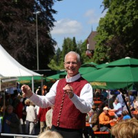 31-05-2014_memminger_stadtfest_stadtkapelle_anstich_poeppel_new-facts-eu_0044