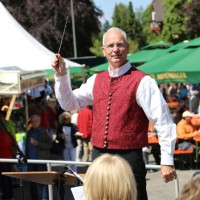 31-05-2014_memminger_stadtfest_stadtkapelle_anstich_poeppel_new-facts-eu_0046