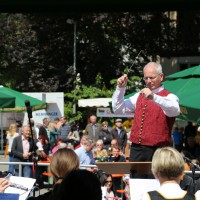 31-05-2014_memminger_stadtfest_stadtkapelle_anstich_poeppel_new-facts-eu_0047