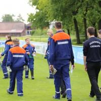 31-05-2014_unterallgaeu_memmingerberg_jugendfeuerwehr_gaudiwettbewerb_poeppel_new-facts-eu_020