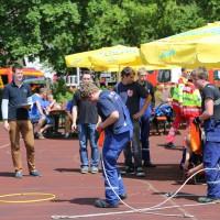 31-05-2014_unterallgaeu_memmingerberg_jugendfeuerwehr_gaudiwettbewerb_poeppel_new-facts-eu_053