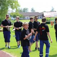31-05-2014_unterallgaeu_memmingerberg_jugendfeuerwehr_gaudiwettbewerb_poeppel_new-facts-eu_055