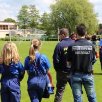 31-05-2014_unterallgaeu_memmingerberg_jugendfeuerwehr_gaudiwettbewerb_poeppel_new-facts-eu_068