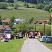 31-05-2014_wiggensbach_wagenbuehl_absturz_segelflugzeug_schwerverletzt_feuerwehr_polizei_poeppel_new-facts-eu_001
