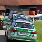 31-05-2014_wiggensbach_wagenbuehl_absturz_segelflugzeug_schwerverletzt_feuerwehr_polizei_poeppel_new-facts-eu_034