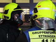 31-10-2013_unterallgau_ettringen_upm_hauptubung_strahler_poeppel_new-facts-eu20131031_0008