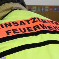 31-10-2013_unterallgau_ettringen_upm_hauptubung_strahler_poeppel_new-facts-eu20131031_0088