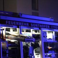 31-12-2013_oberallgau_sonthofen_brand_wertstoffinsel_silvester_benli_new-facts-eu20140101_0010