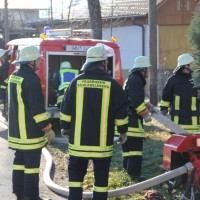 31-12-2013_unterallgau_erkheim_Industriebrand_Schreinerei_silo_feuerwehr_poeppel_new-facts-eu20131231_0002
