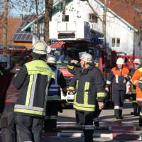 31-12-2013_unterallgau_erkheim_Industriebrand_Schreinerei_silo_feuerwehr_poeppel_new-facts-eu20131231_0010