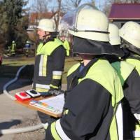 31-12-2013_unterallgau_erkheim_Industriebrand_Schreinerei_silo_feuerwehr_poeppel_new-facts-eu20131231_0016