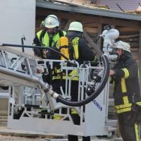 31-12-2013_unterallgau_erkheim_Industriebrand_Schreinerei_silo_feuerwehr_poeppel_new-facts-eu20131231_0023