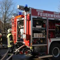 31-12-2013_unterallgau_erkheim_Industriebrand_Schreinerei_silo_feuerwehr_poeppel_new-facts-eu20131231_0024