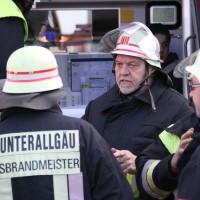 31-12-2013_unterallgau_erkheim_Industriebrand_Schreinerei_silo_feuerwehr_poeppel_new-facts-eu20131231_0040