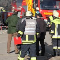 31-12-2013_unterallgau_erkheim_Industriebrand_Schreinerei_silo_feuerwehr_poeppel_new-facts-eu20131231_0045