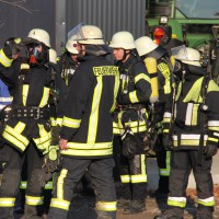31-12-2013_unterallgau_erkheim_Industriebrand_Schreinerei_silo_feuerwehr_poeppel_new-facts-eu20131231_0049
