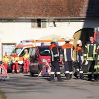 31-12-2013_unterallgau_erkheim_Industriebrand_Schreinerei_silo_feuerwehr_poeppel_new-facts-eu20131231_0050