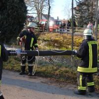 31-12-2013_unterallgau_erkheim_Industriebrand_Schreinerei_silo_feuerwehr_poeppel_new-facts-eu20131231_0052