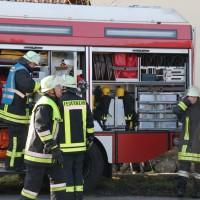31-12-2013_unterallgau_erkheim_Industriebrand_Schreinerei_silo_feuerwehr_poeppel_new-facts-eu20131231_0054
