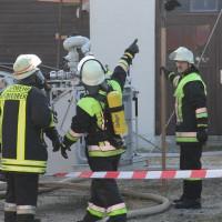 31-12-2013_unterallgau_erkheim_Industriebrand_Schreinerei_silo_feuerwehr_poeppel_new-facts-eu20131231_0093