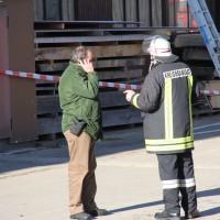 31-12-2013_unterallgau_erkheim_Industriebrand_Schreinerei_silo_feuerwehr_poeppel_new-facts-eu20131231_0107