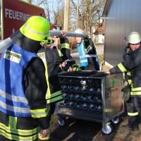 31-12-2013_unterallgau_erkheim_Industriebrand_Schreinerei_silo_feuerwehr_poeppel_new-facts-eu20131231_0121