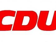 CDU_Logo_3d0e40b9ab