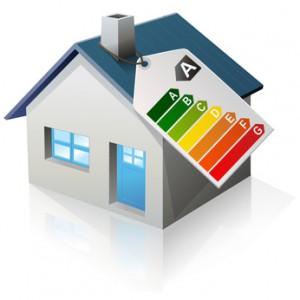 Energieberatung_Hausdaemmung