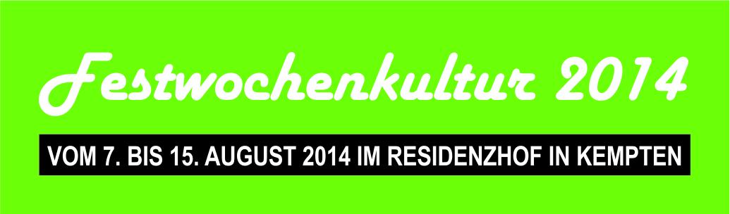 Allgäuer-Festwoche_Festwochenkultur-2014_Banner_new-facts-eu