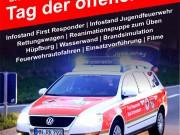 Plakat-FR-Groenenbach.cdr