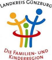 Guenzburg_logo