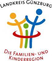 Landkreis-Guenzburg